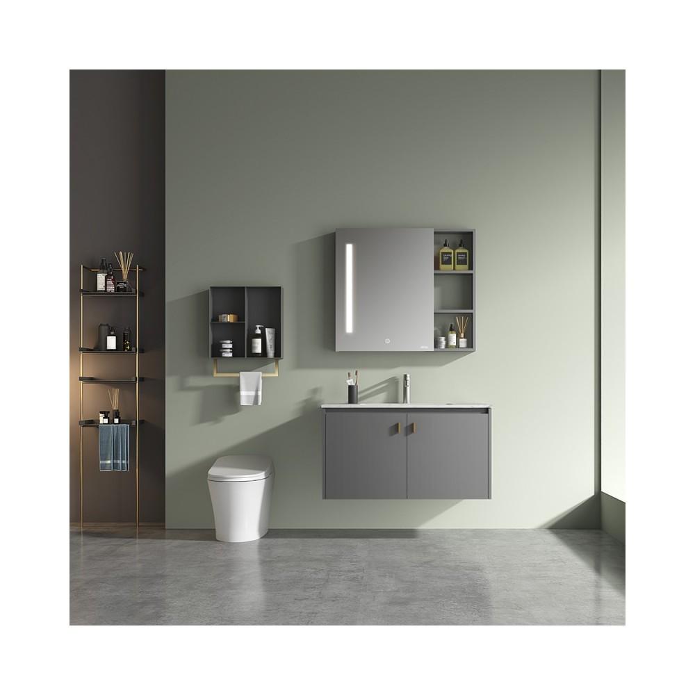 浴室柜 AL-905系列