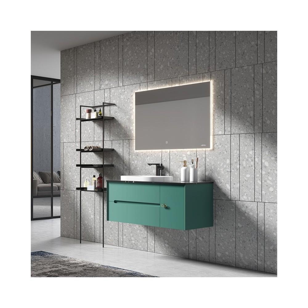 浴室柜 AL-903系列