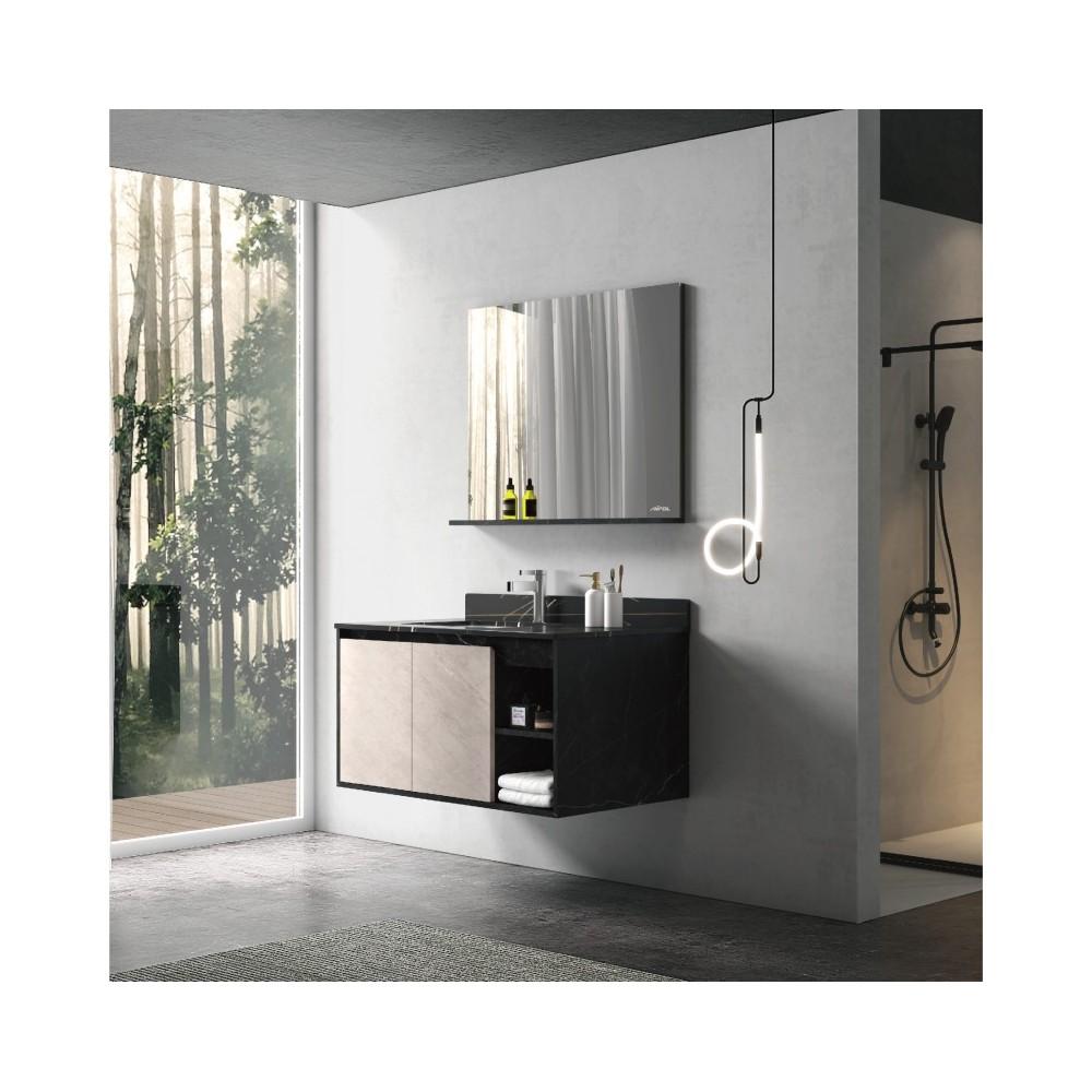 浴室柜 AL-902系列