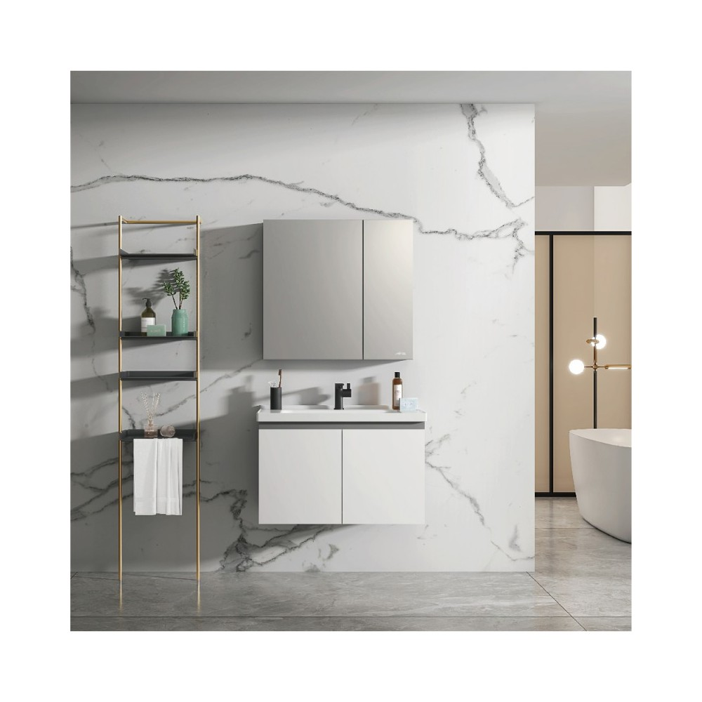 浴室柜 AL-893系列