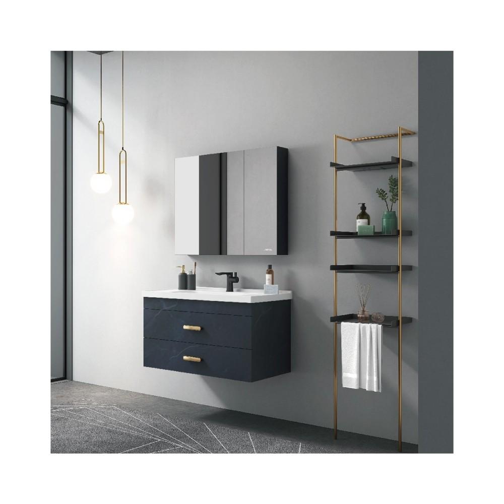 浴室柜 AL-896系列