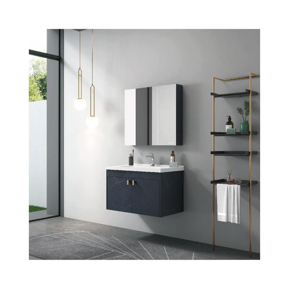 浴室柜 AL-895800