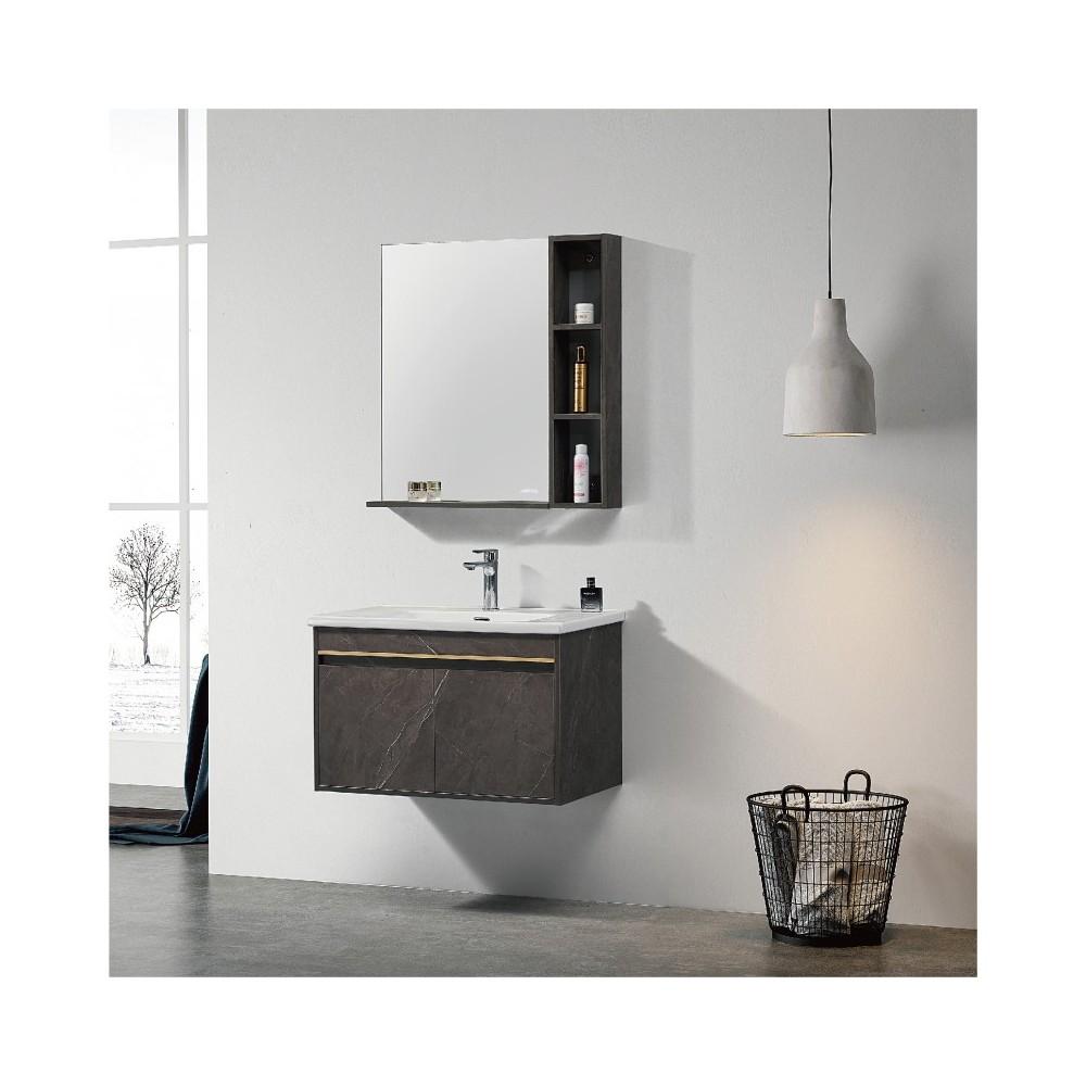 浴室柜 AL-888系列
