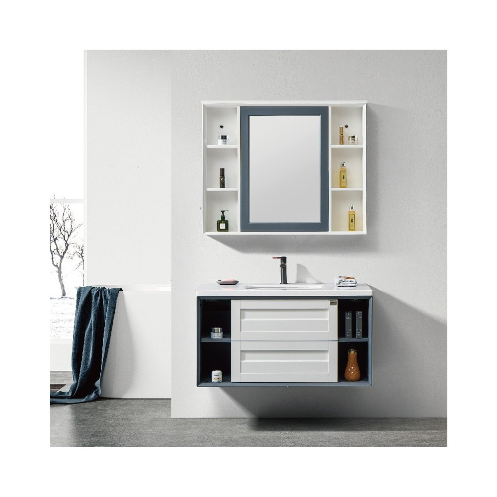 浴室柜 AL-889100