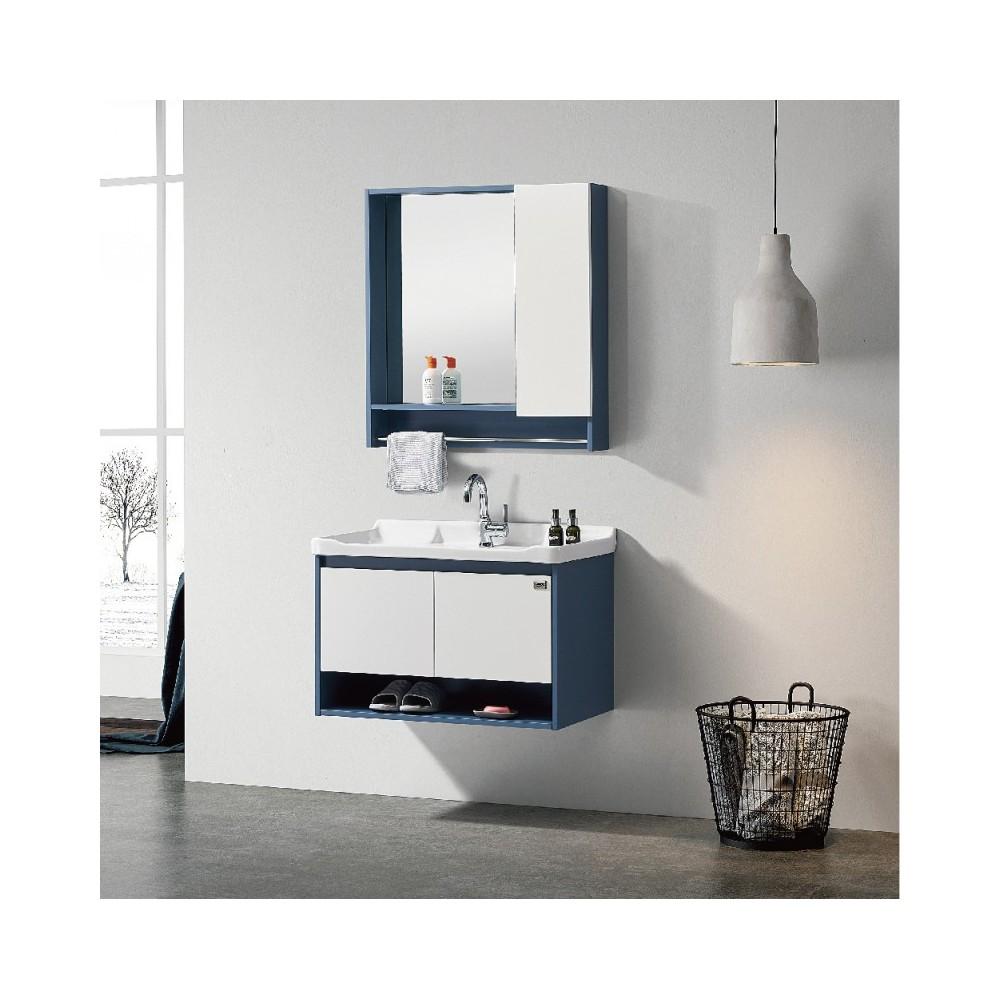 浴室柜 AL-881800