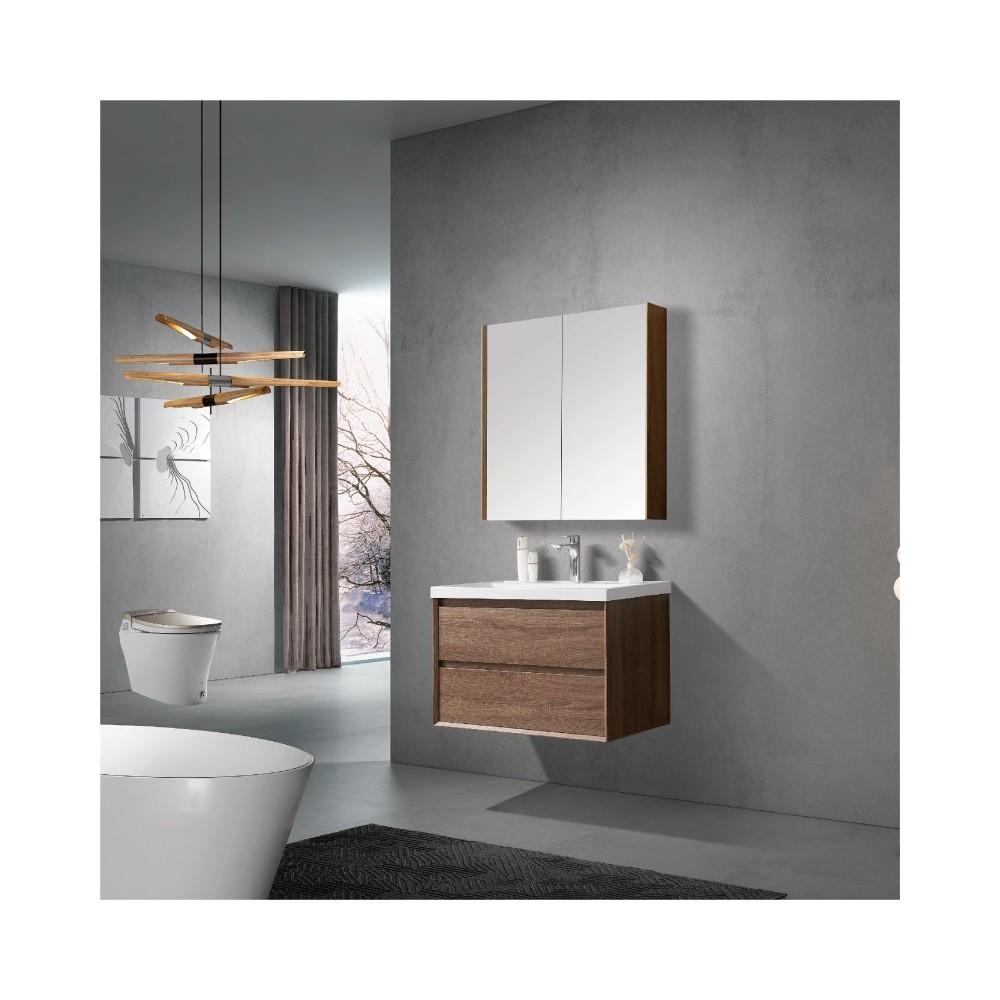 浴室柜 AL-806800