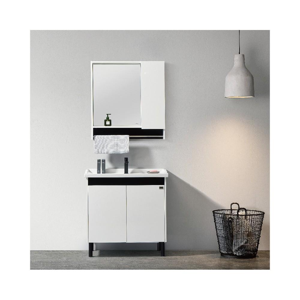 浴室柜 AL-882800
