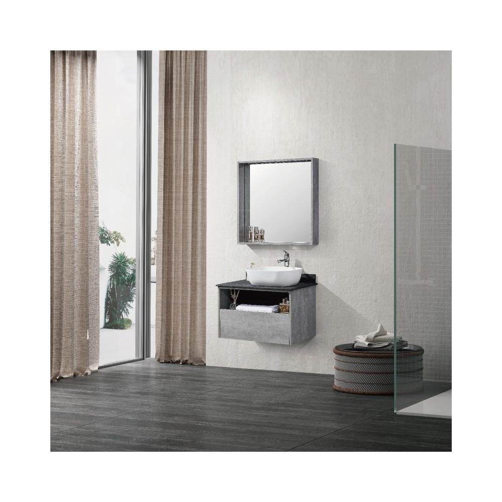 浴室柜 AL-831系列