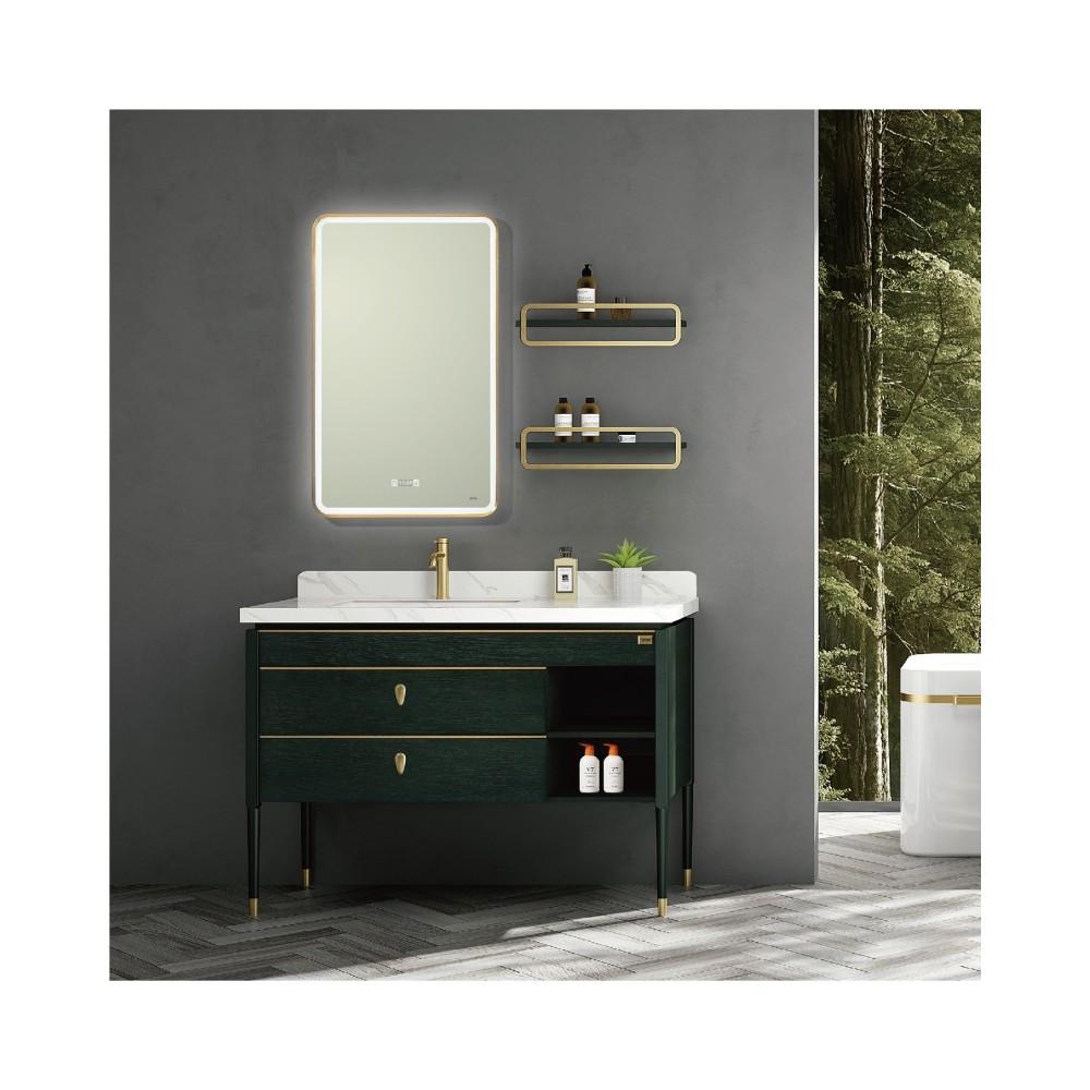 浴室柜 AL-870系列