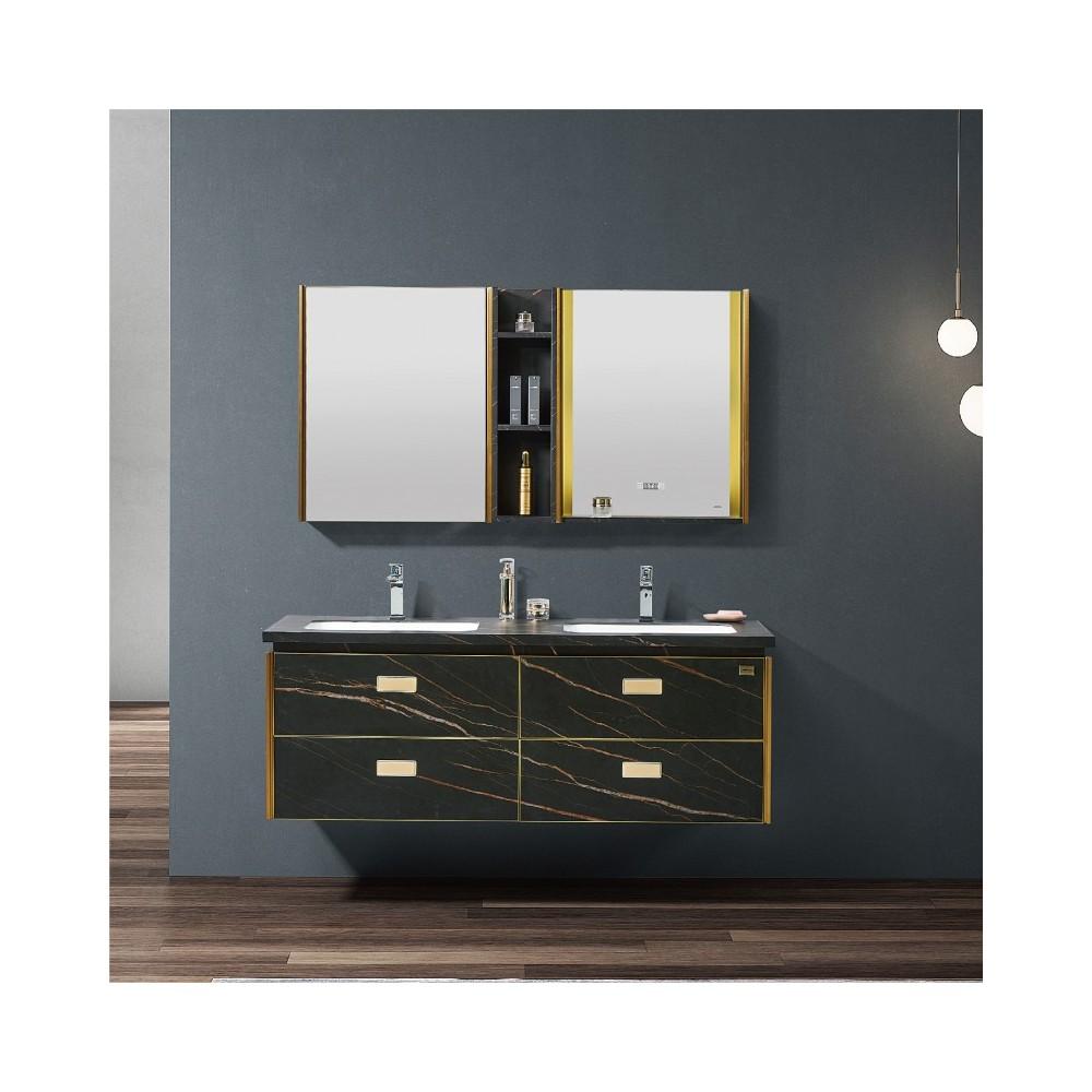 浴室柜 AL-855系列