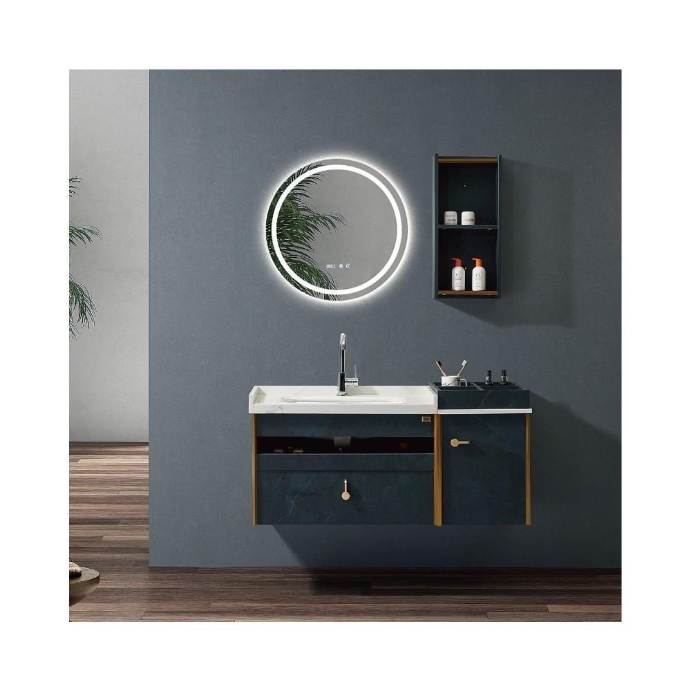 浴室柜 AL-872800