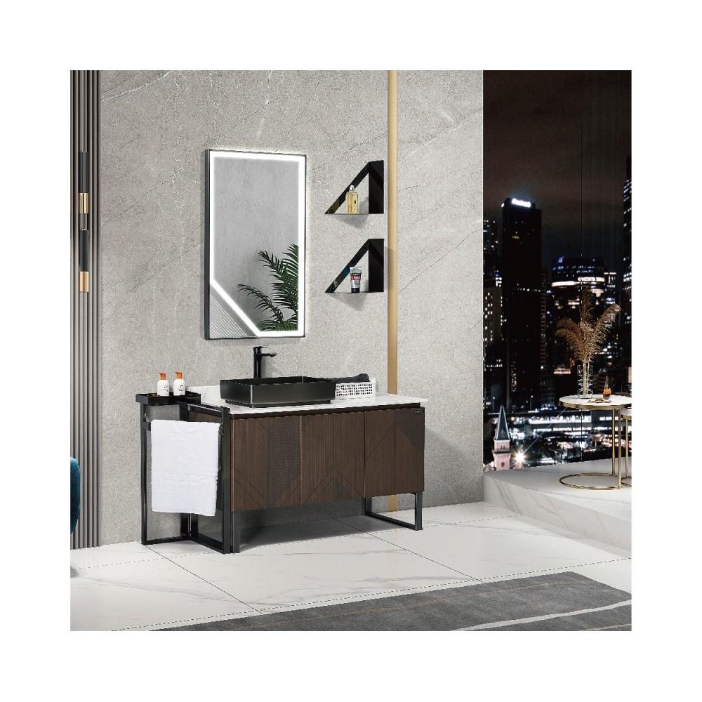 浴室柜 AL-879120