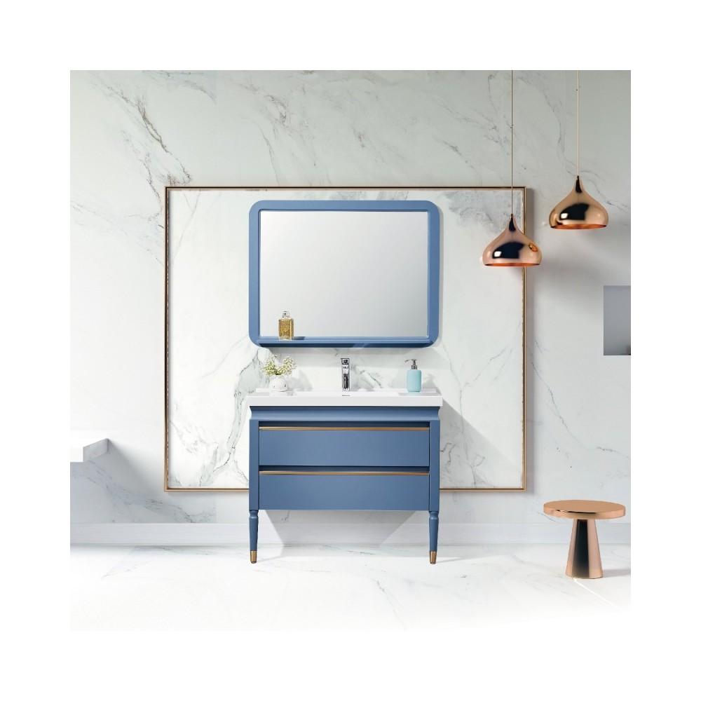 浴室柜 AL-835系列