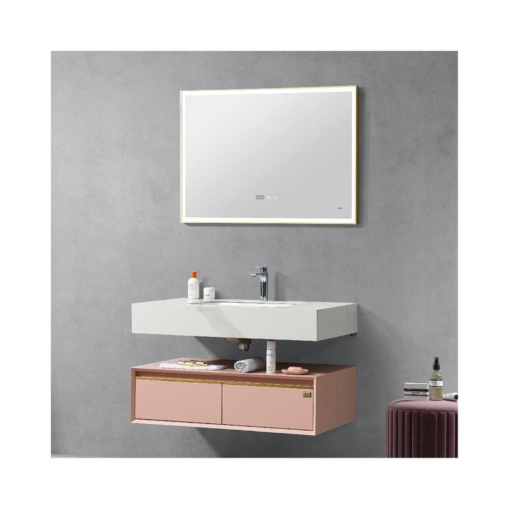 浴室柜 AL-873系列