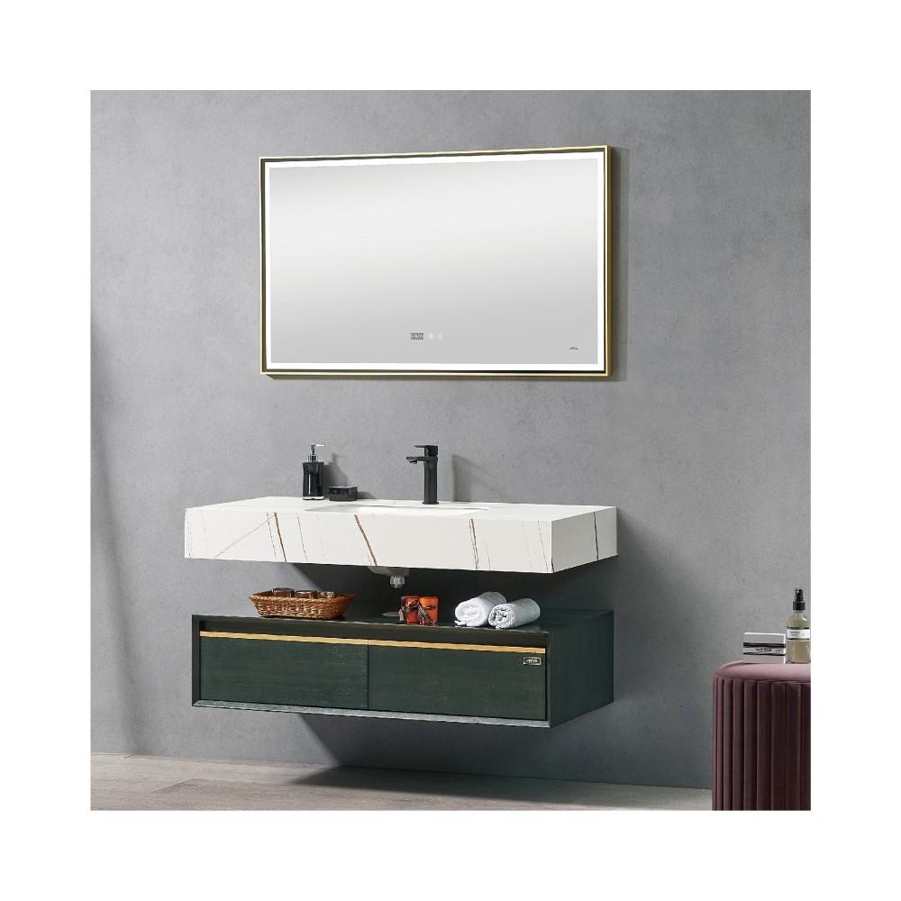 浴室柜 AL-876系列