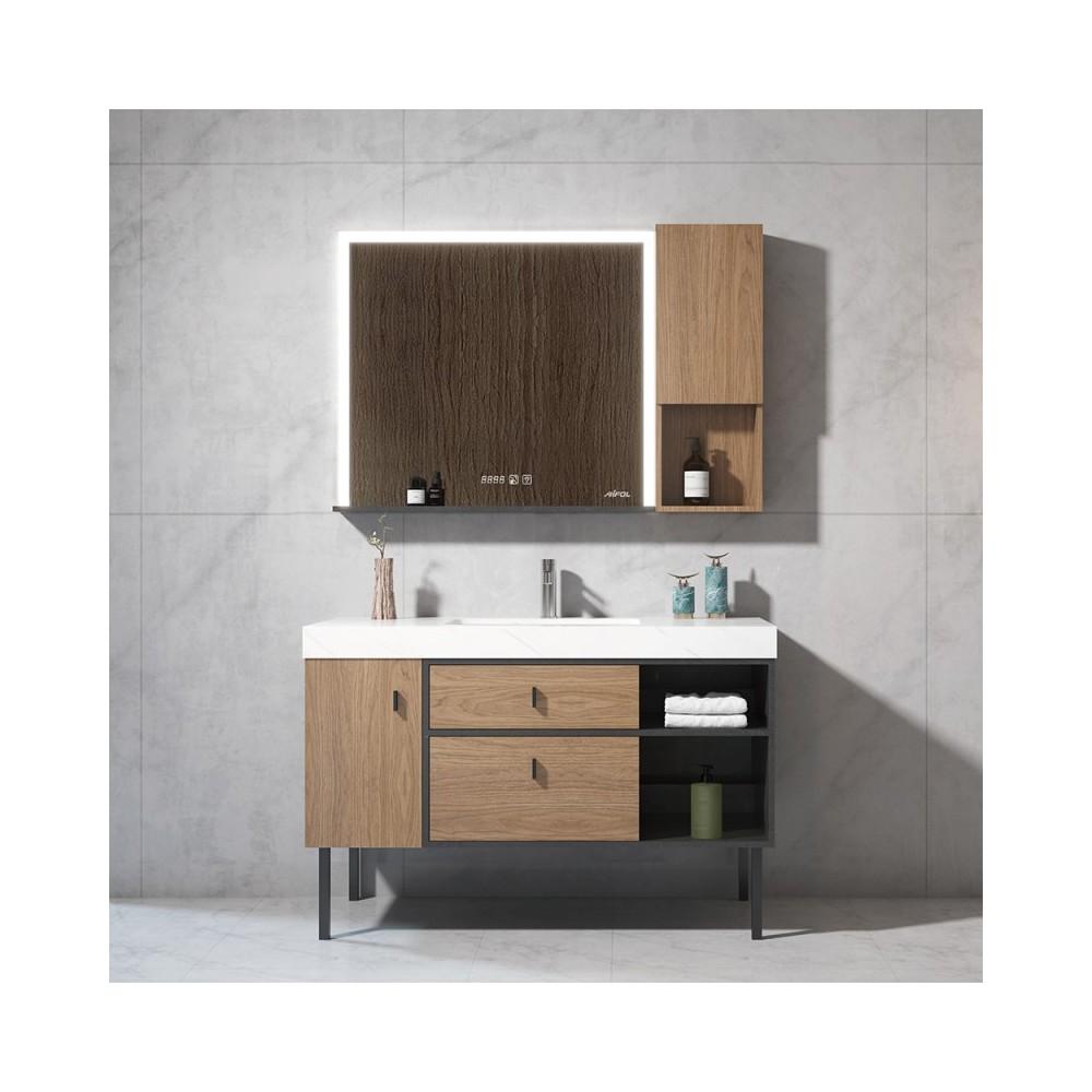 浴室柜 AL-906系列