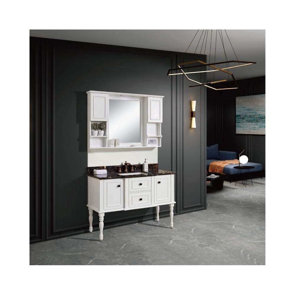 浴室柜 AL-685120