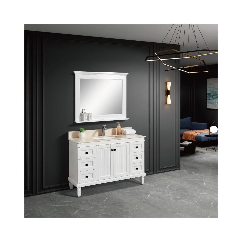 浴室柜 AL-709系列