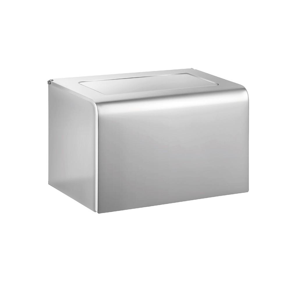 纸巾盒 AL-62566