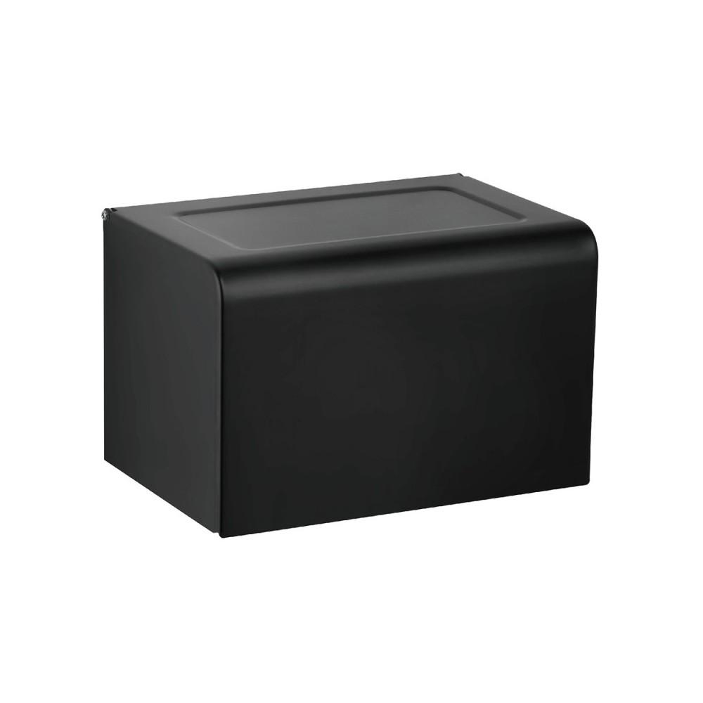 纸巾盒 AL-62566-H