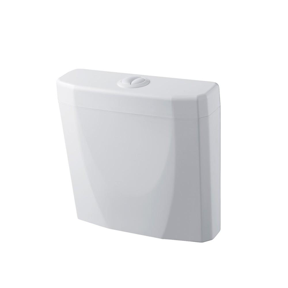 塑料水箱 AL-15308