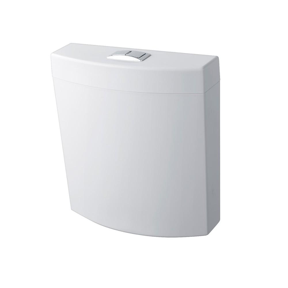 塑料水箱 AL-15310