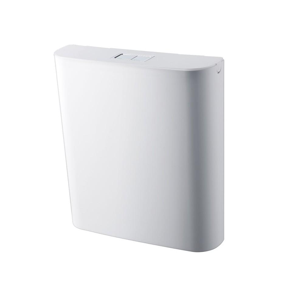 塑料水箱 AL-15311