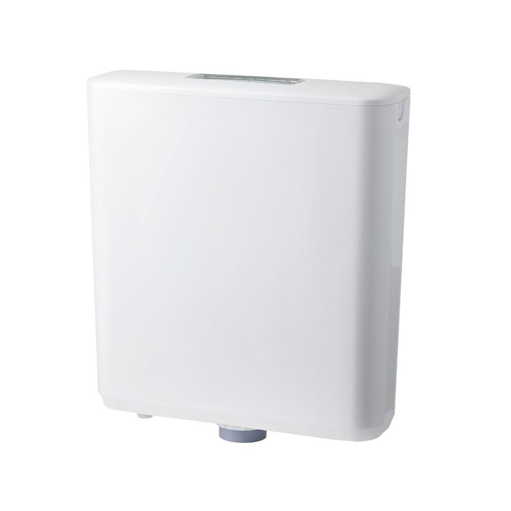 塑料水箱 AL-15313
