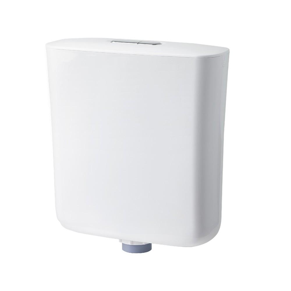 塑料水箱 AL-15315