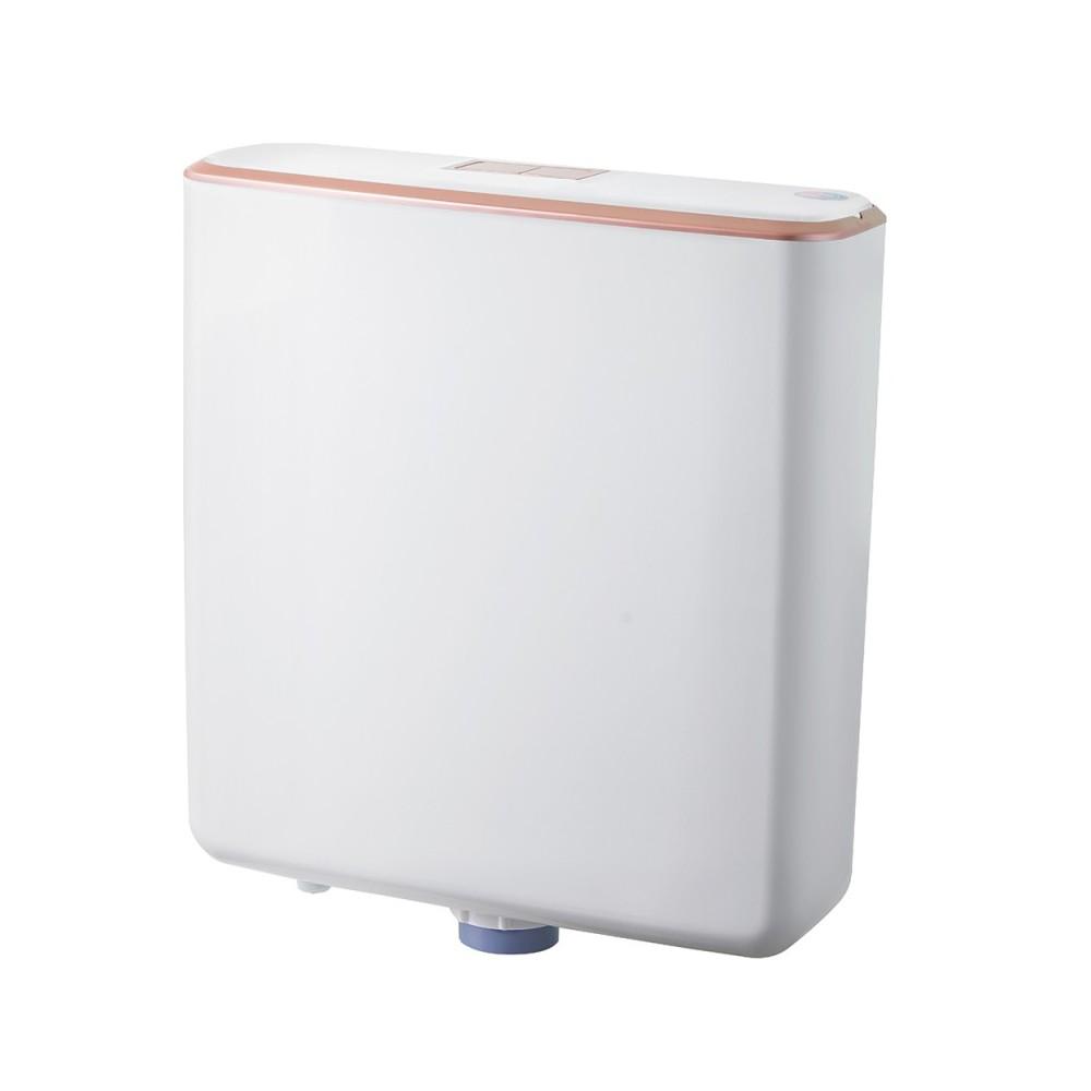 塑料水箱 AL-15316
