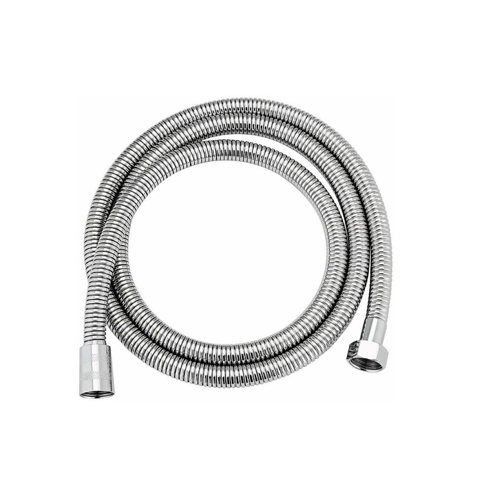 双扣管(不锈钢)AL—65903