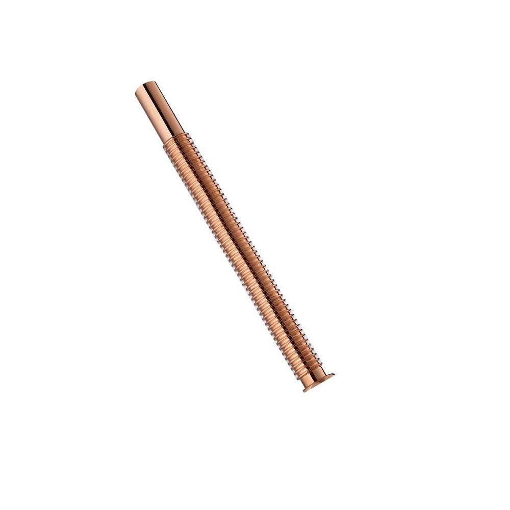 紫铜波纹下水管 AL-61518